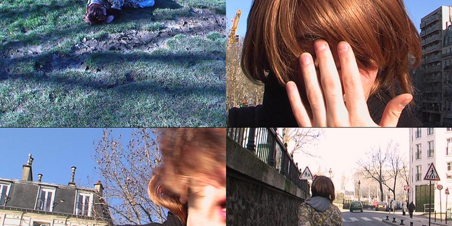 from video - by biriken