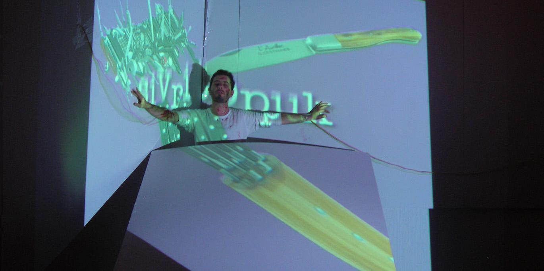 by biriken-2008