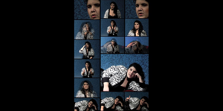 stage video still-2010